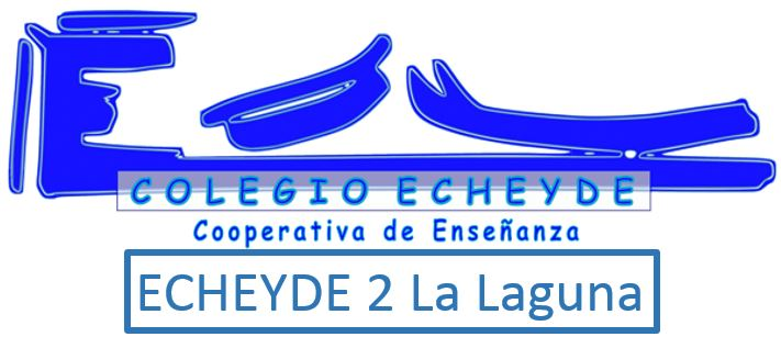 Colegio Echeyde La Laguna